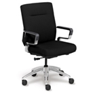 Mid Back Conference Chair, 56865