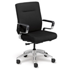 Ray Collection Mid Back Office Chair, CD00701
