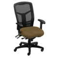 High Back Mesh Chair, 56909