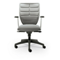 Manager Task Chair , 57106