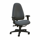 High Back Ergonomic Office Chair, CD02502