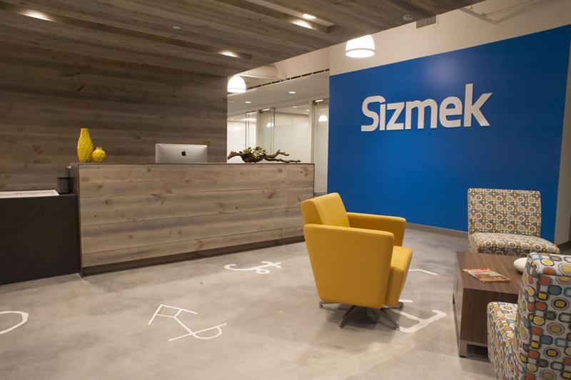 Office Design for Startups