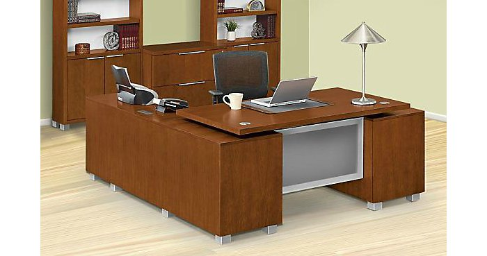 How To Know If Leasing Office Furniture Is Right For You