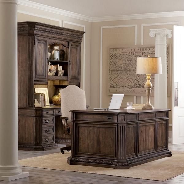 furniture arrangement tips arrange office furniture