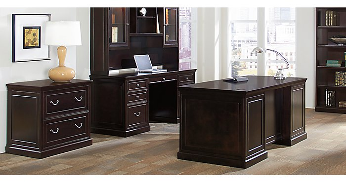 90 Office Placement Of Furniture Place Your Desk In