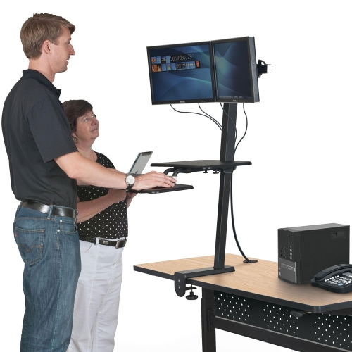 varidesk alternative