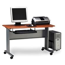 Versatile Computer Workstation, 60917