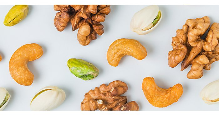 The Benefits of Providing Snacks to Employees | NBF Blog