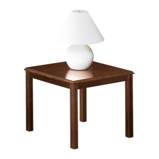 Spencer Corner Table, 75010