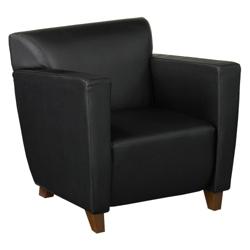 Lounge Chair, 75031