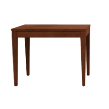 End Table, 75081