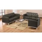 Reception Area Office Furniture Set, CD00814