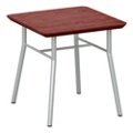 Uptown End Table, 75244
