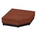 Modular Corner Table, 75272