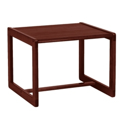 Corner Table, 75408