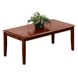 Coffee Table, 75443