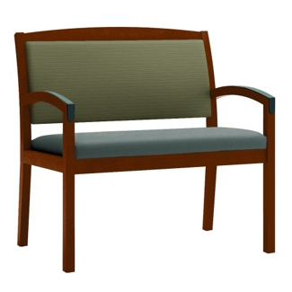 Bariatric Chairs Heavy Duty Extra Wide Guest Seating For Medical Offices National Business
