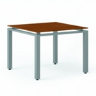 Myriad End Table, 75968