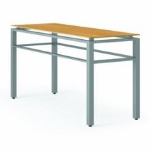 Myriad Console Table, 75970
