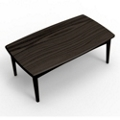 Coffee Table, 76059