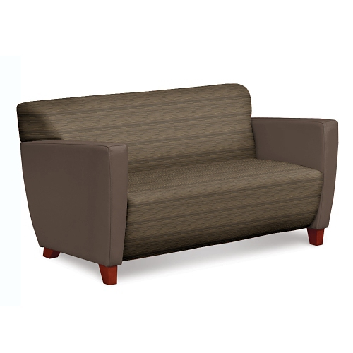 guide to waiting room chairs