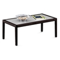 "Coffee Table - 40""W x 20""D, 76297"