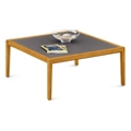"Square Lounge Table - 36""W x 36""D, 76299"