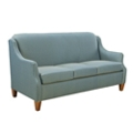Fabric Sofa, 76333