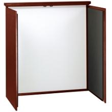 Presentation Board, 80215