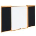 Contemporary Presentation Board, 80267