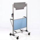 Mobile Caddy for Nexus Whiteboard Tablets., 80284