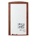 """Sonoma 21""""W White Board, 80288"""