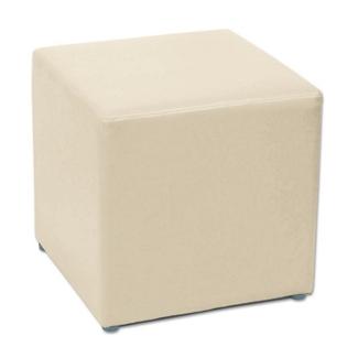 "Cube Bench - 18""W x 18""D, 82069"