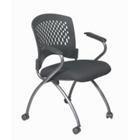 Nesting Chair, CD03285