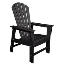South Beach Dining Chair, 85623