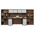 Wall Workstation, 86161