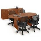 Conference Group Set, 86202