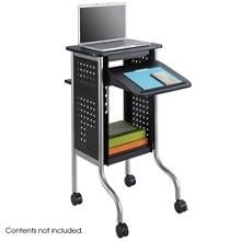 Presentation Cart, 42092