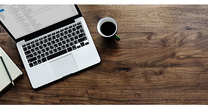 How to Protect Wood Veneer Desks & Tables | NBF.com