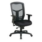 Mesh High Back Chair, CD03206
