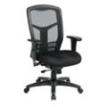 Mesh High Back Chair, 57157