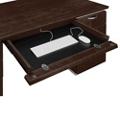 Pencil/Keyboard Drawer for L-Desk Return, 90861