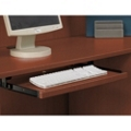 Contemporary Keyboard Drawer, 90886