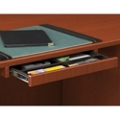 Center Drawer, 90887