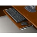 Fairbanks Keyboard Tray, 91414