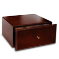 Stacking Media Drawer, 91734