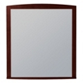 "Sonoma 33""W Mirror with Safety Backing, 91746"