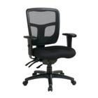 Ergonomic Mesh Back Chair, CD03207