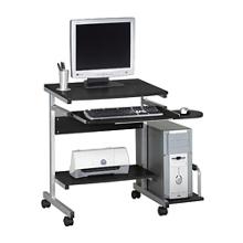 Versatile Computer Workstation, 60924