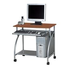 Mobile Computer Workstation, 60925